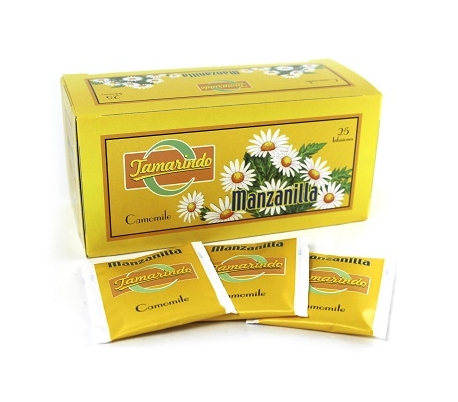 infusion-manzanilla-tamarindo-25-un