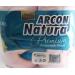 papel-higienico-floral-perfumado-3-capas-arcon-natura-12-rollos