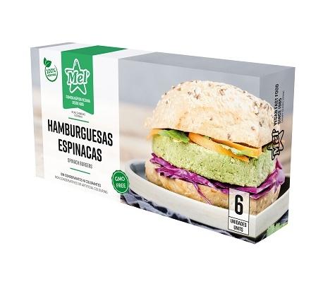 hamburguesa-espinacas-mel-360-grs