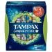 tampon-compak-pearl-super-tampax-16-uds