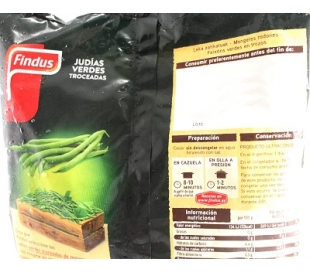 judias-verdes-trozo-findus-400-gr