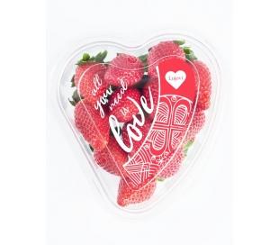 fresas-tarrina-corazon-340-grs