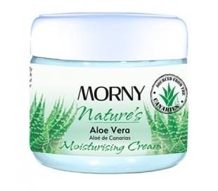 crema-hidratante-con-aloe-vera-natural-morny-300-ml