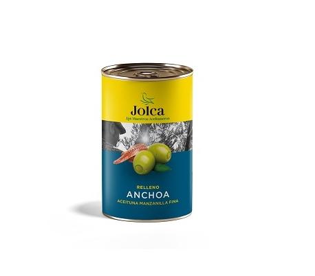 aceitunas-rellanchoa-jolca-lata-300-gr