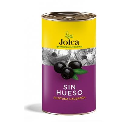 aceitunas-negras-sin-hueso-jolca-lata-350-gr