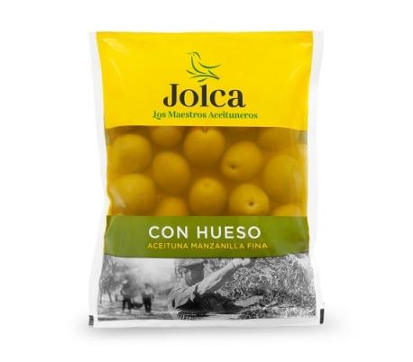 aceitunas-manzanilla-con-hueso-jolca-bolsa-100-grs