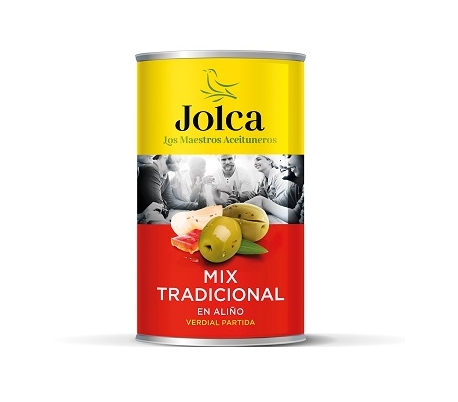 cocktail-detapas-mix-jolca-185-grs