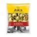 aceitunas-rellenas-pimiento-jolca-bolsa-185-gr