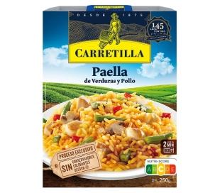 paella-de-verduras-y-pollo-carretilla-250-grs