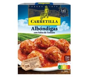 albondigas-con-salsa-de-tomate-carretilla-300-grs