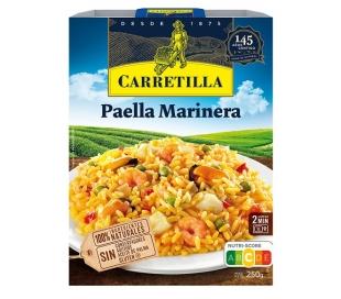paella-marinera-carretilla-250-grs