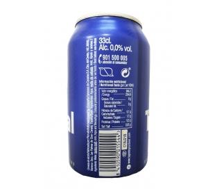 cerveza-00-lata-tropical-330-ml