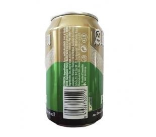cerveza-pilsen-lata-adlerbrau-33-cl