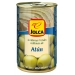 aceitunas-rellena-de-atun-jolca-lata-300-gr