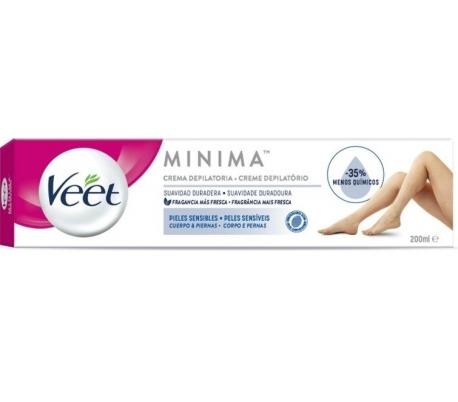 crema-depilar-piel-sensible-veet-200-ml