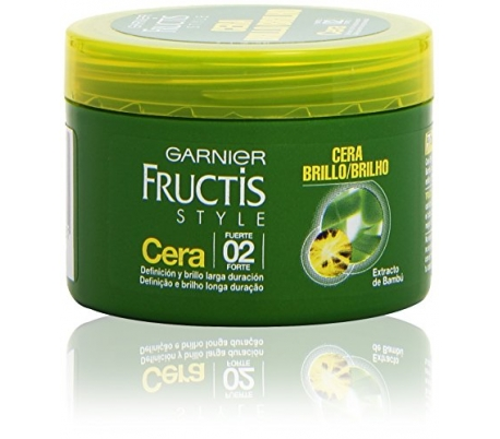 fijacion-cera-fuerte-02-brillo-fructis-75-ml
