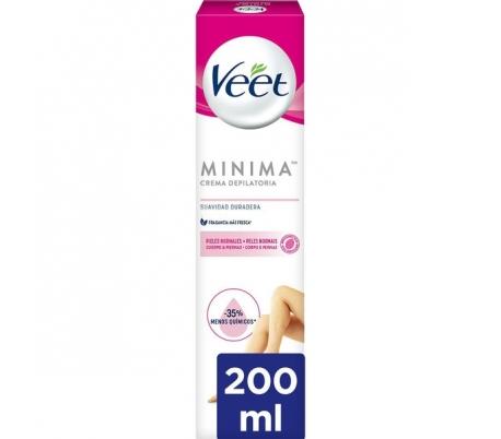 crema-depilar-piel-seca-normal-veet-200-ml