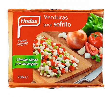 sofrito-mezcla-findus-250-gr