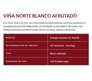 vino-blanco-afrutado-vina-norte-750-ml