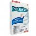 pastilla-limpiadora-protesis-oxigeno-act-polident-30-uds