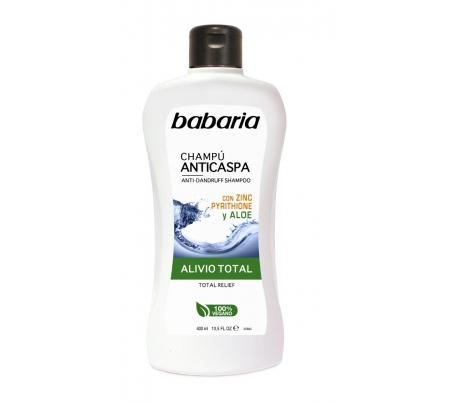 champu-anti-caspa-babaria-500-ml