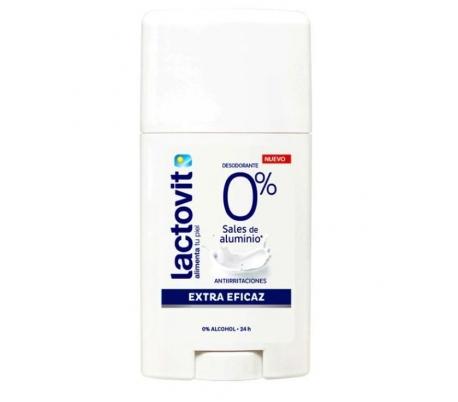 desodorante-stick-original-lactovit-50-ml