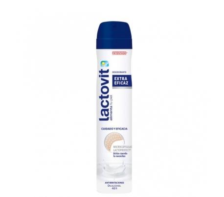 desodorante-spray-original-lactovit-200-ml