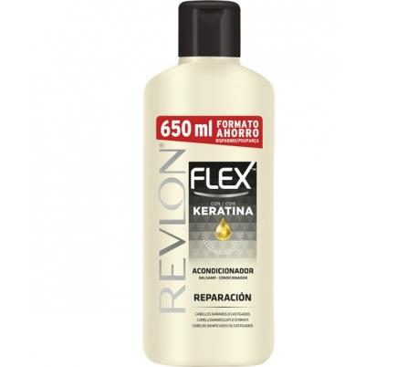 suavizante-cabello-seco-flex-650-ml