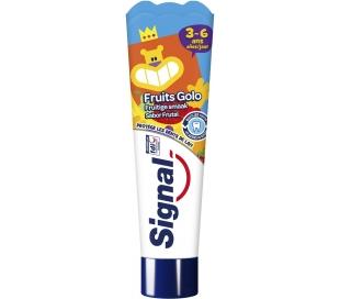 pasta-dental-infantil-crecimiento-signal-50-ml