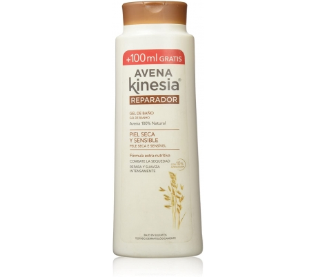 gel-de-bano-avena-kinesia-650-ml
