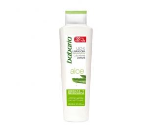 leche-limpiadora-aloe-vera-babaria-200100-ml