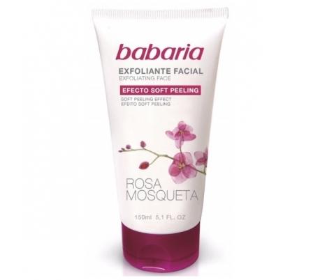 exfoliante-facial-rosa-mosqueta-babaria-150-ml