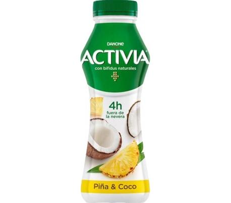yogur-liquido-activia-pina-coco-danone-280-grs