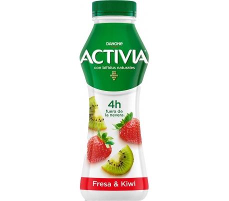 yogur-liquido-activia-fresa-y-kiwi-danone-280-grs