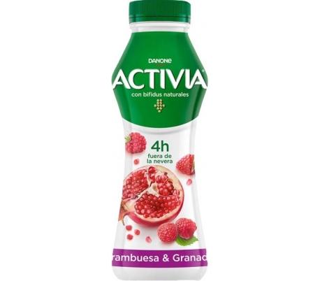 yogur-liquido-activia-granada-y-frambuesa-danone-280-grs