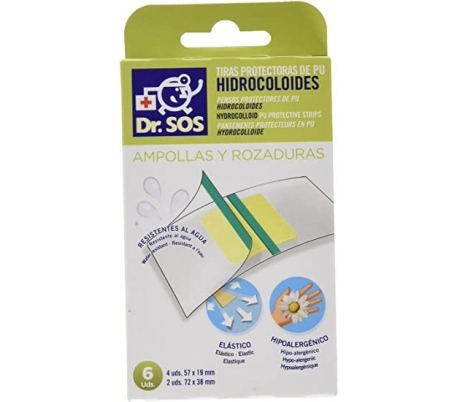 tiritas-resistentes-strips-polio-hidroco-drsos-6-un