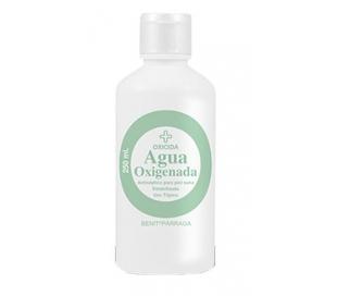 agua-oxigenada-250-ml