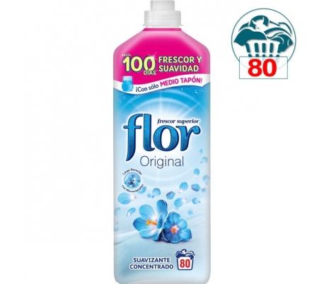 suavizante-conc-original-flor-80-lavados