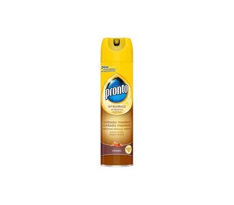 limpia-muebles-aerosol-pronto-300-cc