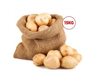 papas-importacion-15-kg