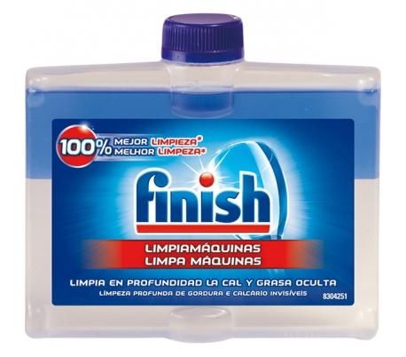 limpiador-maquina-lavavajillas-finish-250-ml