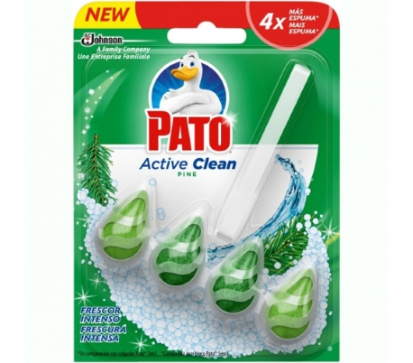 colgaddor-wc-active-clean-pino-pato-38-gr