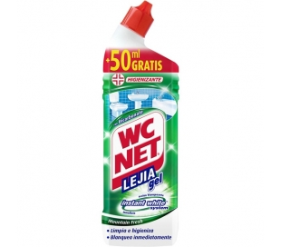 desinfectante-lejia-gel-limon-fr-wc-net-750-ml