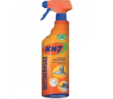 quitagrasas-toda-la-variedad-kh-7-750-ml