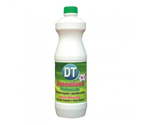 amoniaco-perfumado-dt-1-l