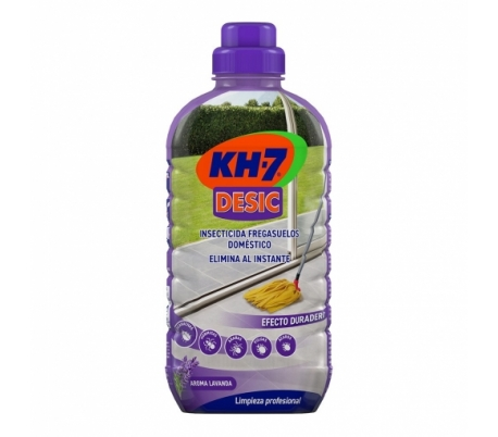 limpiador-desinfectante-kh-7-750-ml