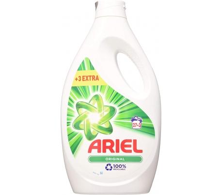 detergente-liquido-original-ariel-31-dosis