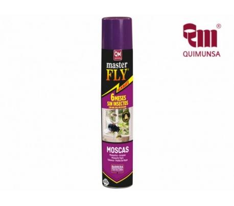 insecticida-aerosol-moscas-hogar-masterfly-1-l