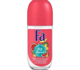 desodorante-rollon-frosa-fa-50-ml