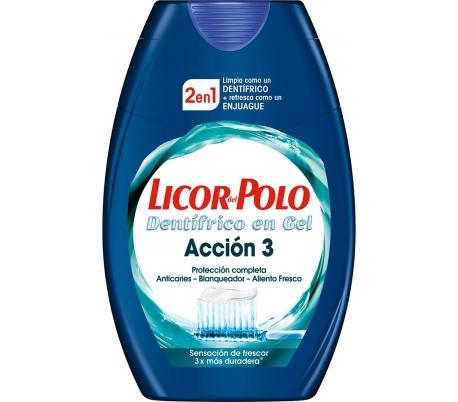 pasta-dental-clean-licor-polo-75-ml